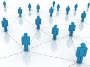 human-network-xxl