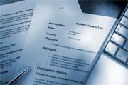 resume-series