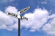 work-life-balance-signpost
