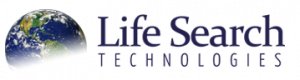 Life Search Technologies